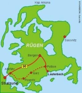 Anfahrt-nach-Lauterbach-auf-der-Insel-Ruegen-s2